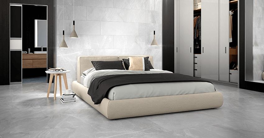 5 caracter sticas del dise o minimalista moderno hazlo for Lo ultimo en diseno de interiores