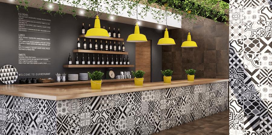 Estilo Rstico Ideas de decoracin para un hogar moderno HCC