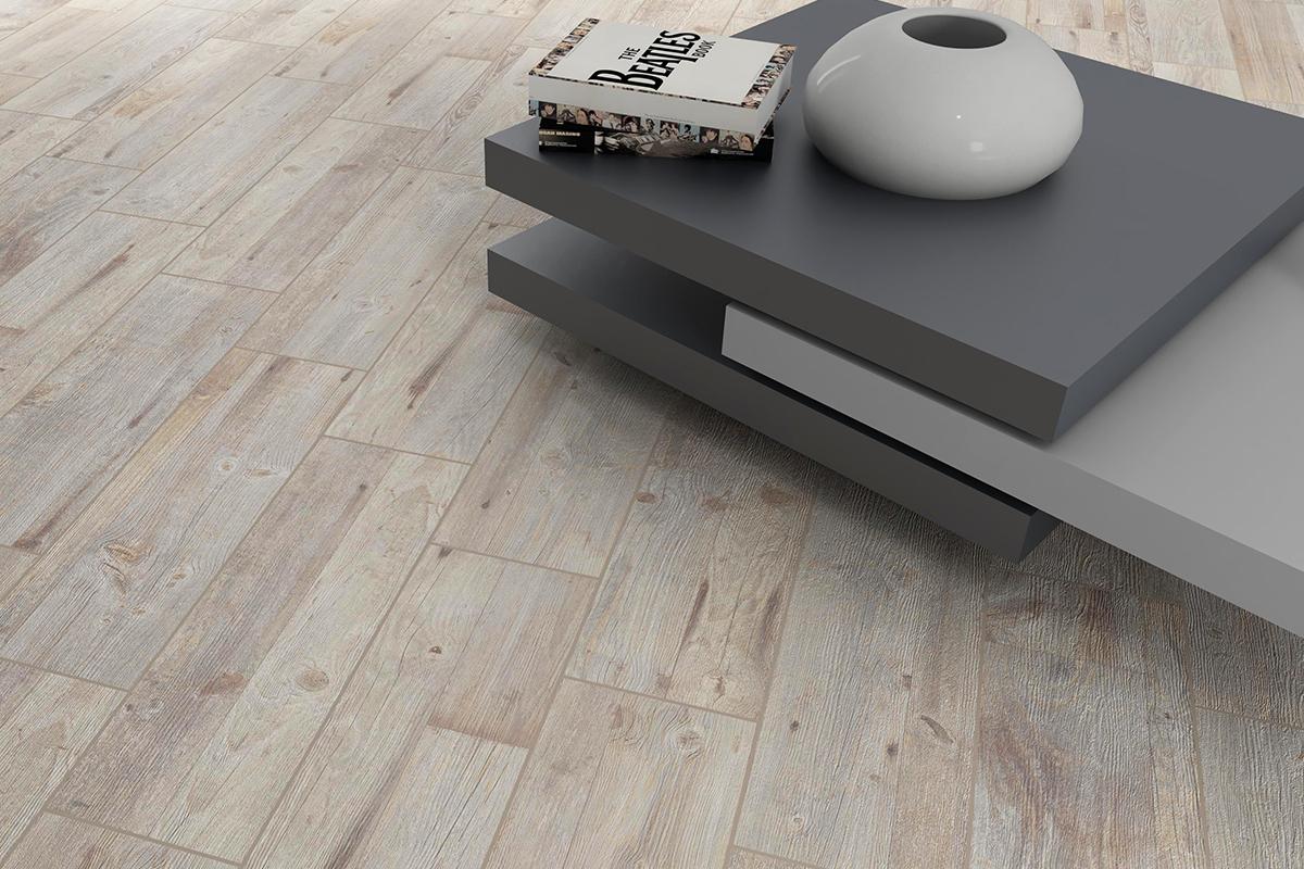 tendencia azulejos pisos madera