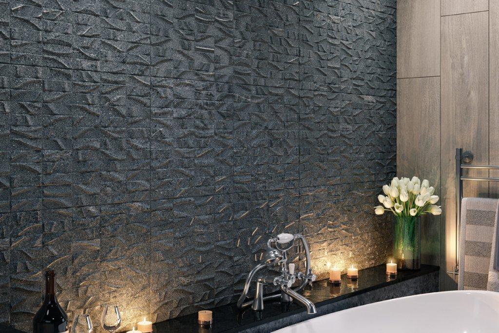 azulejos saludables porcelanatos cerámicos pisos