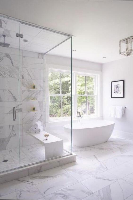 azulejos, blancos, baños, baño, duchas, regadera, ceramicos, ceramico, pisos
