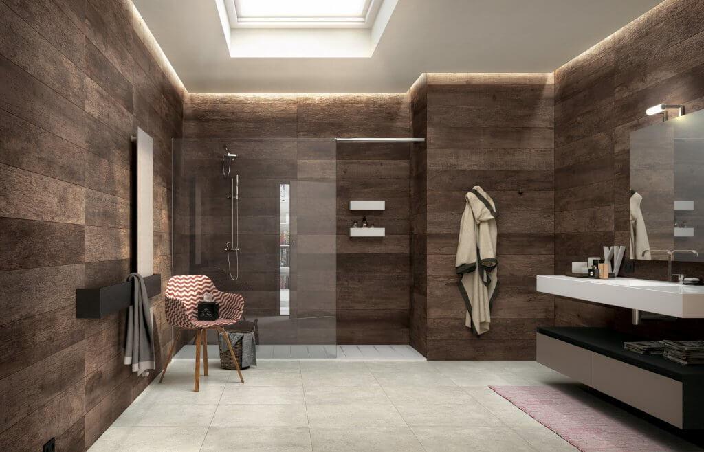 azulejos, saludables, baños, baño, duchas, regaderaazulejos, saludables, baños, baño, duchas, regadera, ceramicos, ceramico