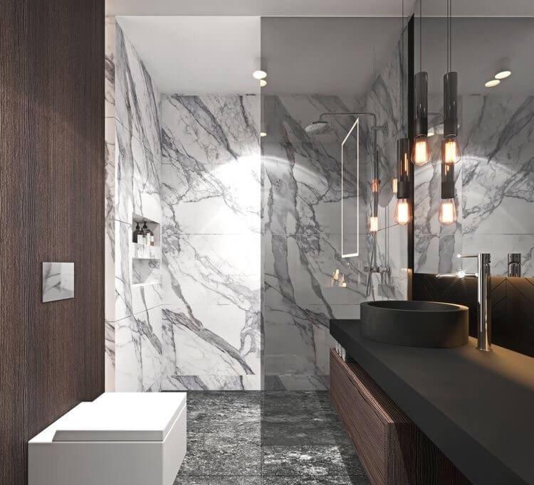 azulejos, saludables, baños, baño, duchas, regadera, marmol, ceramicos, porcelanicos