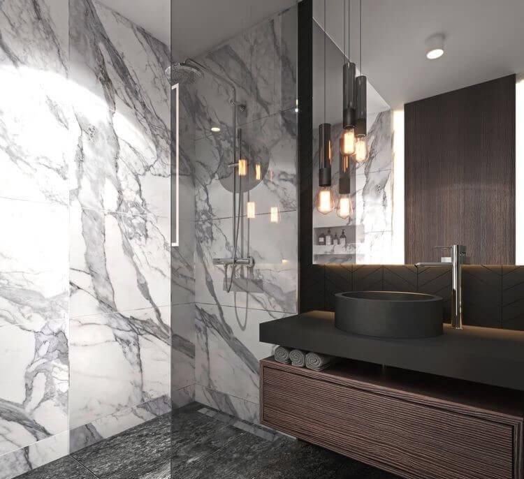 azulejos, saludables, baños, baño, duchas, regadera, marmol, ceramicos, ceramico, porcelanicos