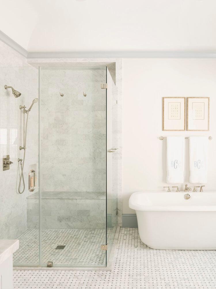 azulejos, saludables, baños, baño, duchas, regadera, ceramico, ceramicos