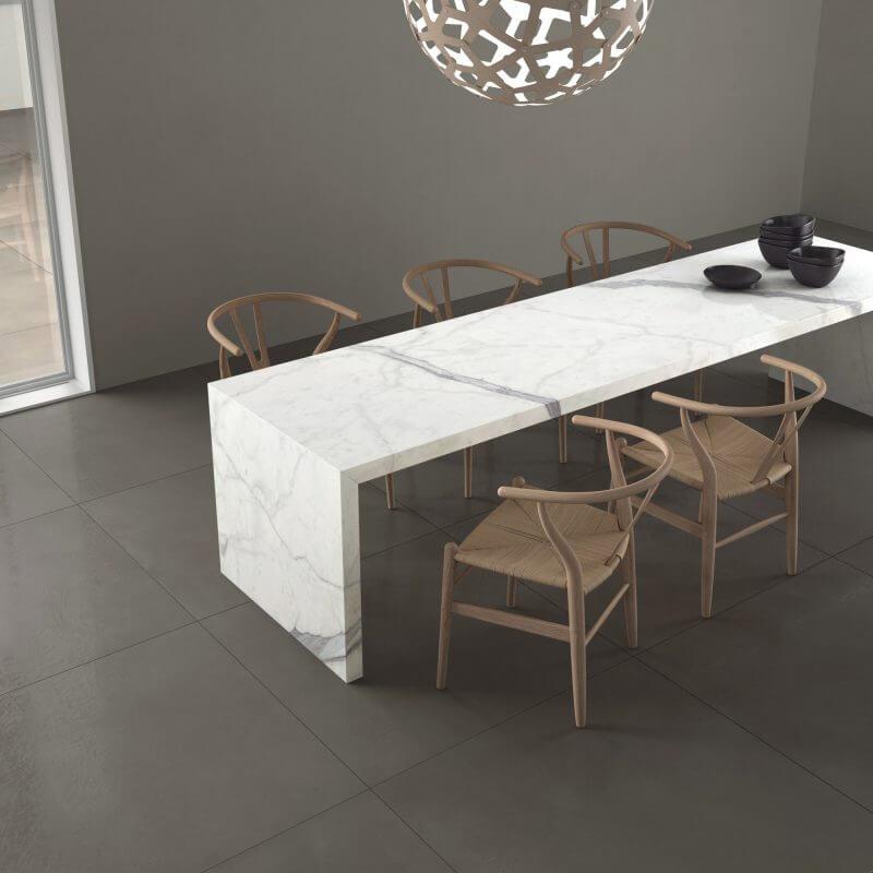 porcelanato porcelánico mobiliario muebles azulejos pisos muros mesa
