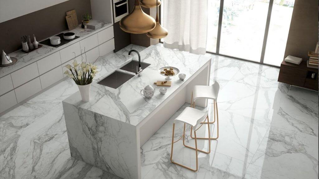 porcelanato porcelánico mobiliario muebles azulejos pisos muros