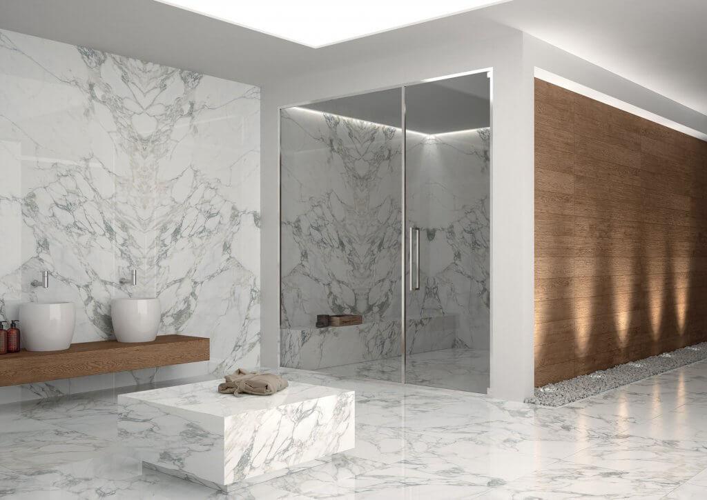 porcelanato porcelánico mobiliario muebles azulejos pisos muros baños baño