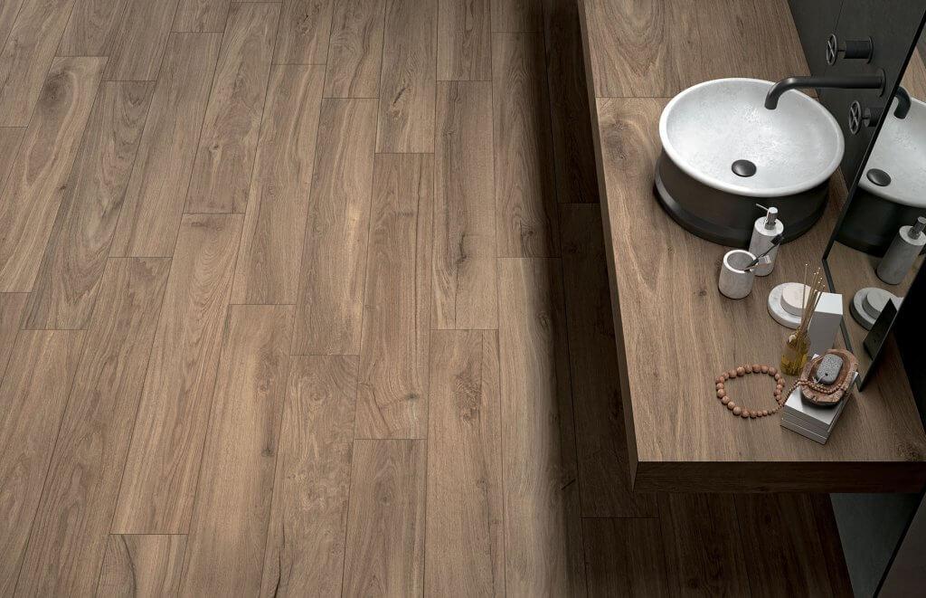 porcelanato porcelánico mobiliario muebles azulejos pisos muros baños baños