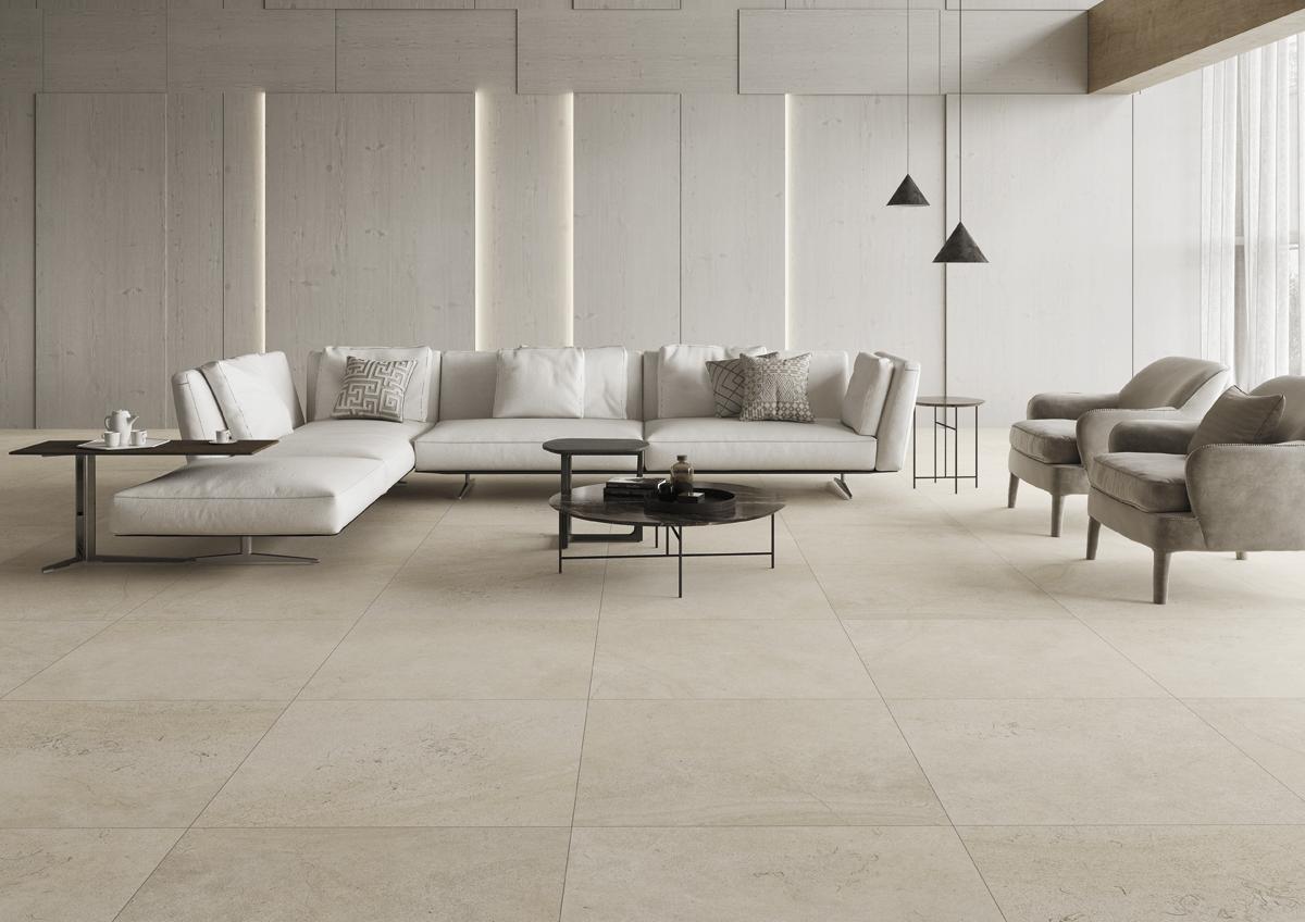 porcelanato porcelánico muebles azulejos pisos muros