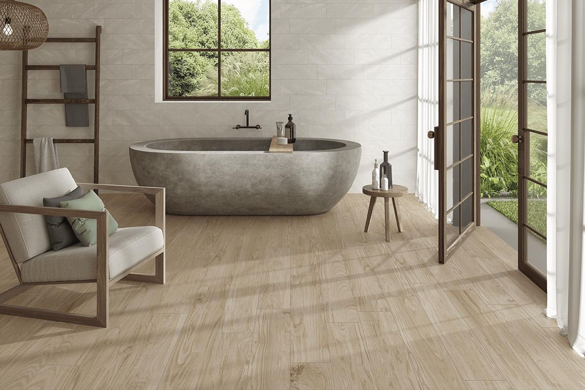 azulejos, saludables, baños, baño, duchas, regadera, ceramicos, pisos, azulejos
