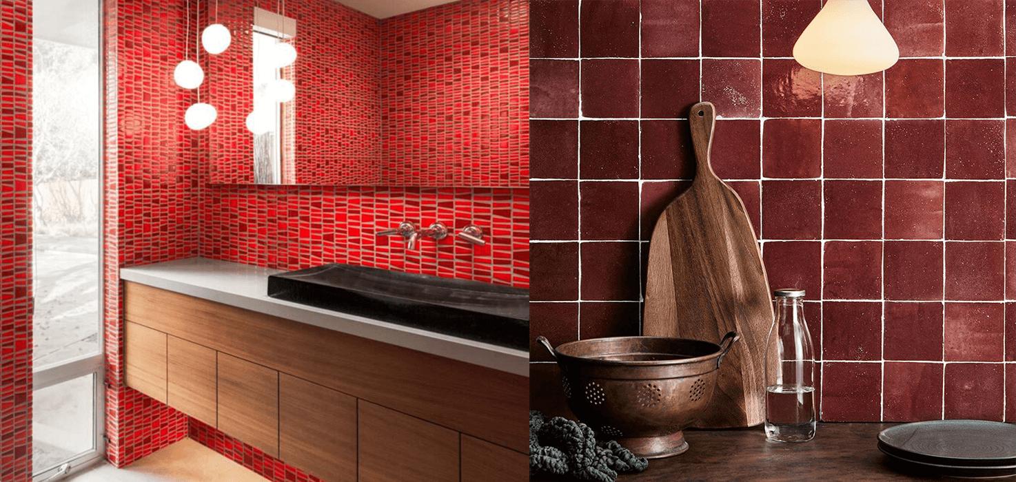 azulejos pisos ceramicos porcelanatos