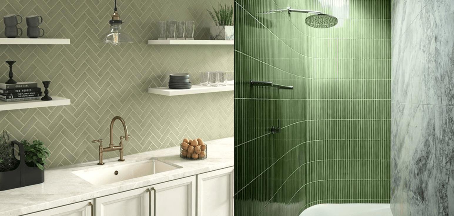 colores del año 2021 azulejos pisos ceramicos porcelanatos