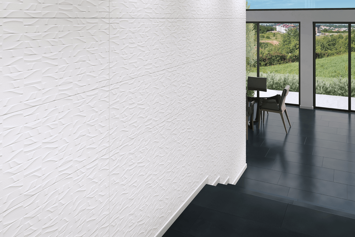 azulejos saludables pisos ceramicos porcelanicos