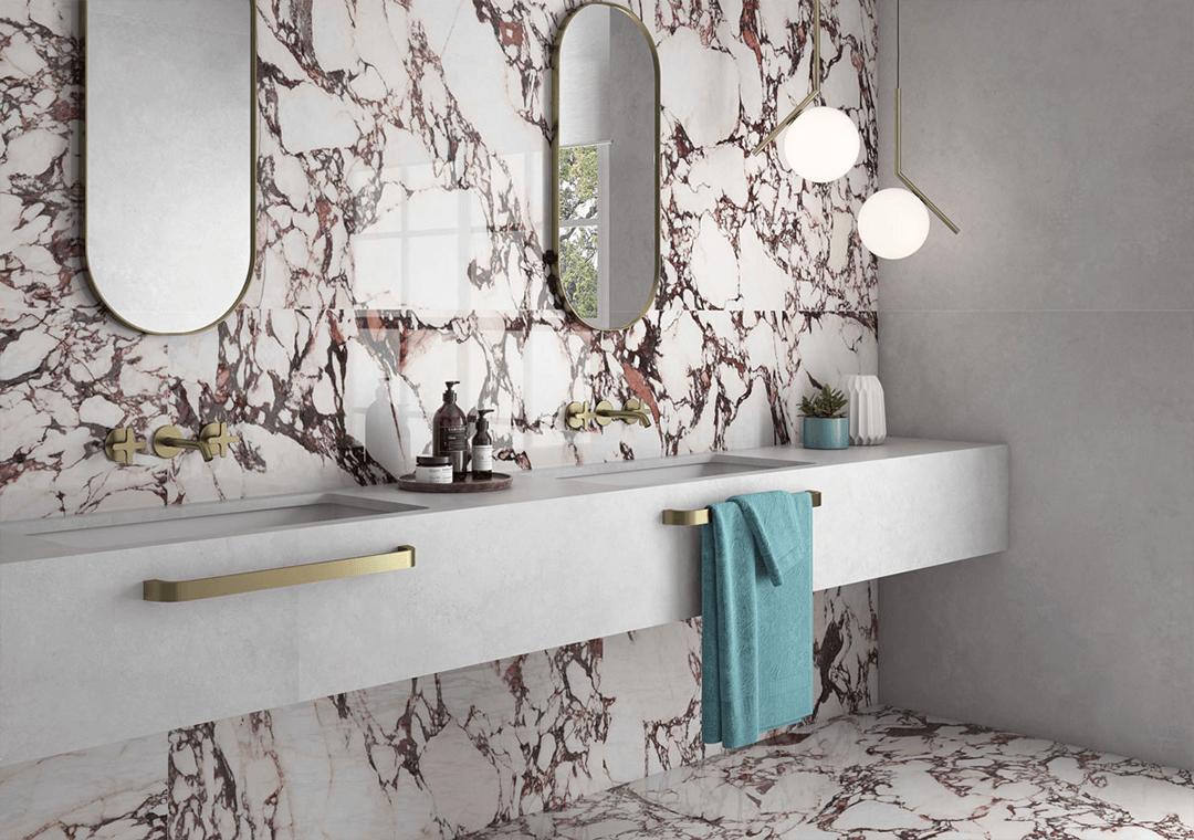 azulejos, pisos, baños, baño, duchas, regadera, ceramicos, porcelanatos