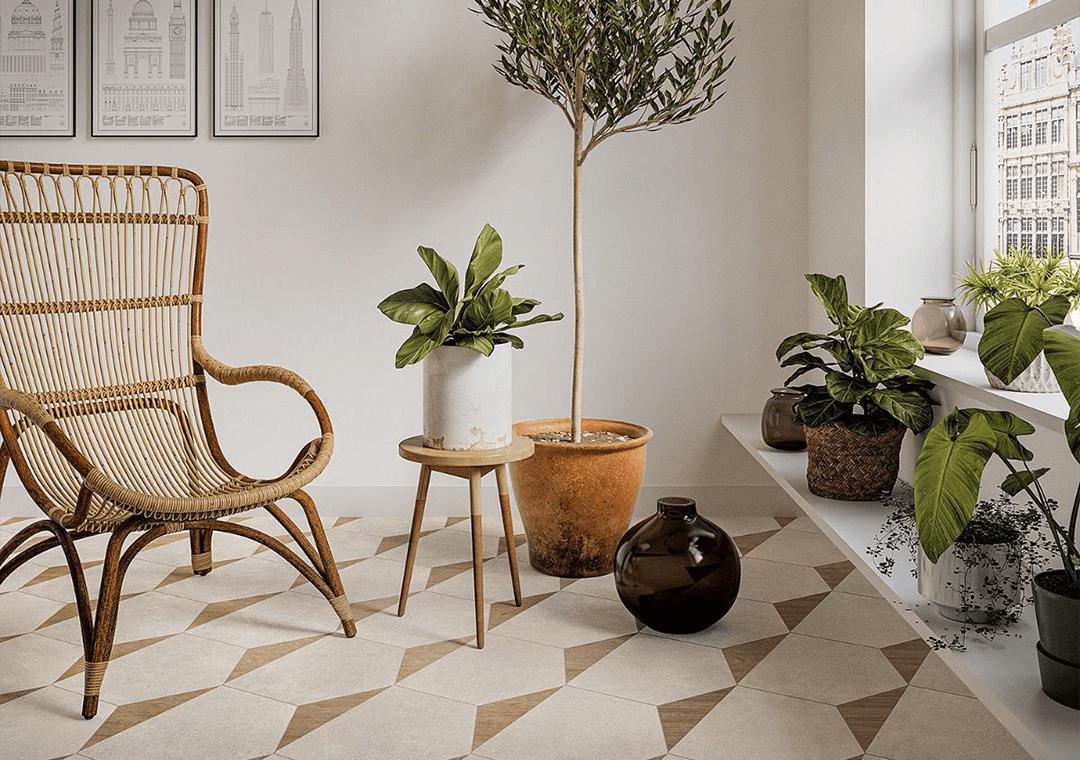 porcelanato porcelánico ceramicos azulejos pisos muros