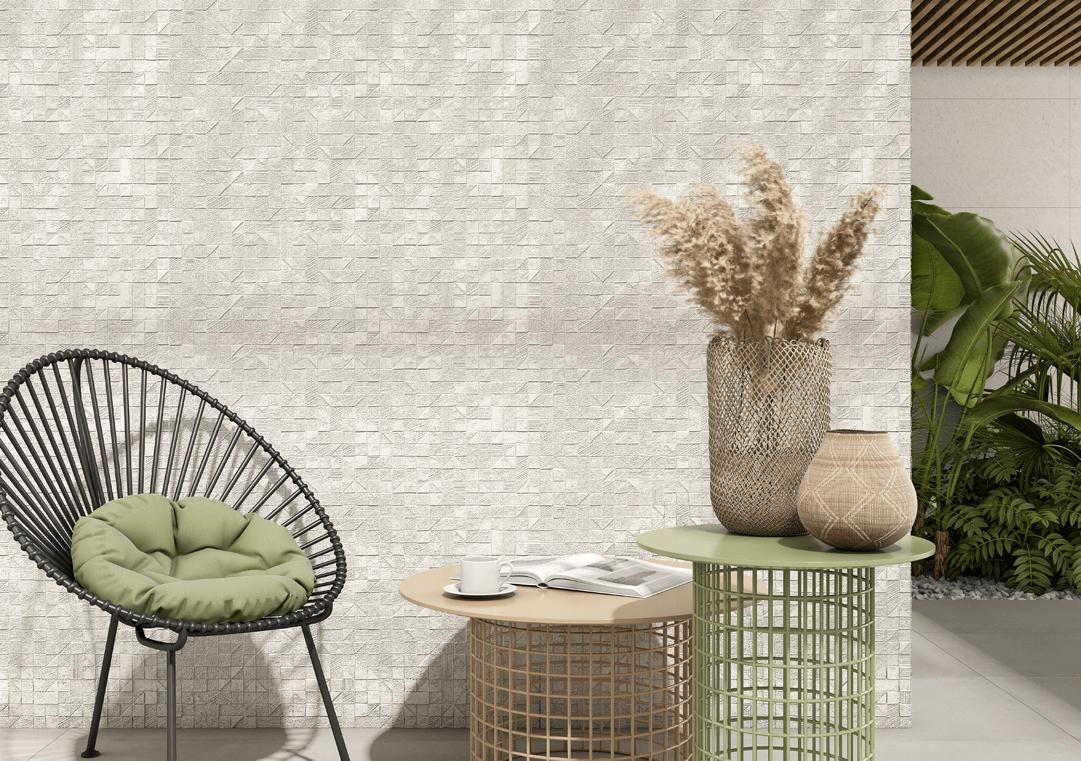 porcelanato porcelánico ceramicos muebles azulejos pisos muros estilo zen tranquilidad