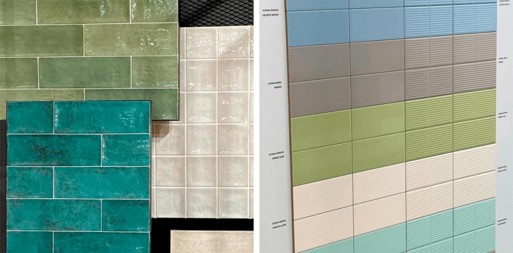 azulejos pisos muros cocina cocinas baño baños